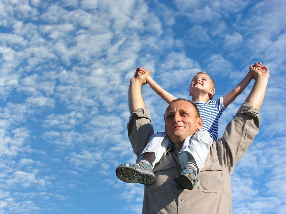 【ハゲと生活習慣】ハゲに良い生活習慣6選&現実的な実施方法まとめ