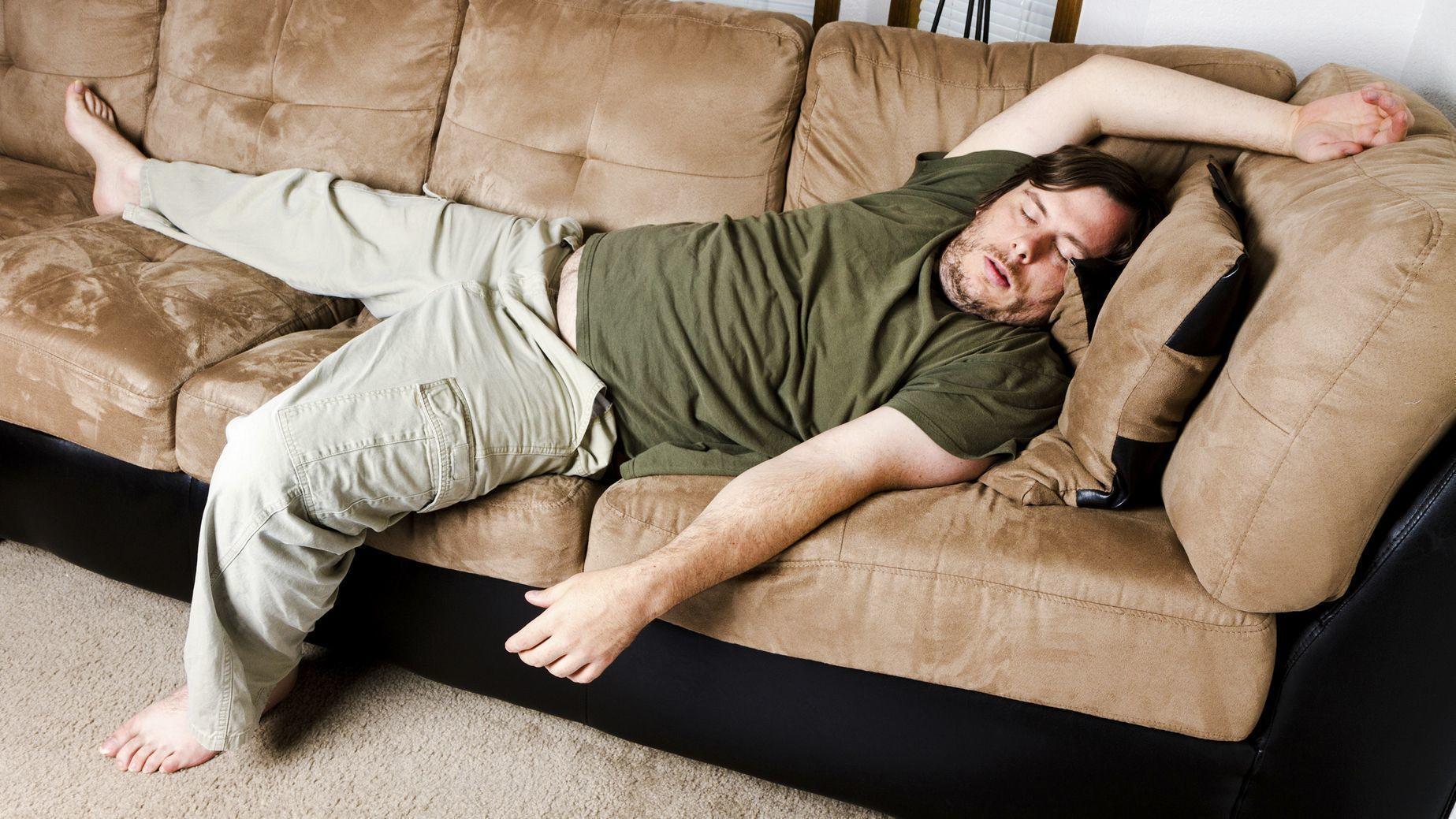 生活習慣 血流の流れが悪くなり、頭皮への栄養供給能力が低下